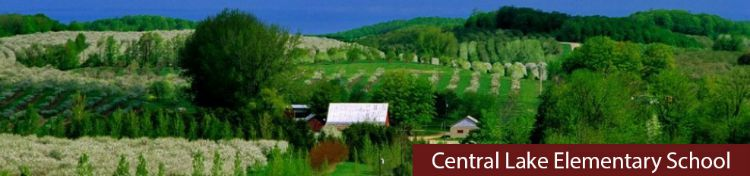FarmRaiser Benefits Northern Michigan