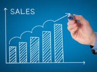 blog sales graphic