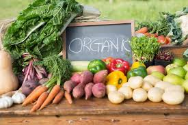 Why you should want an organic fundraiser